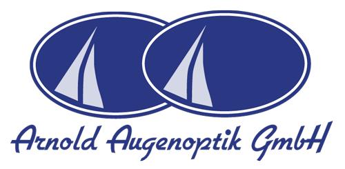 Arnold Augenoptik GmbH